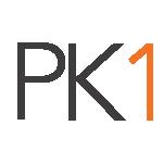 pk1 favicon