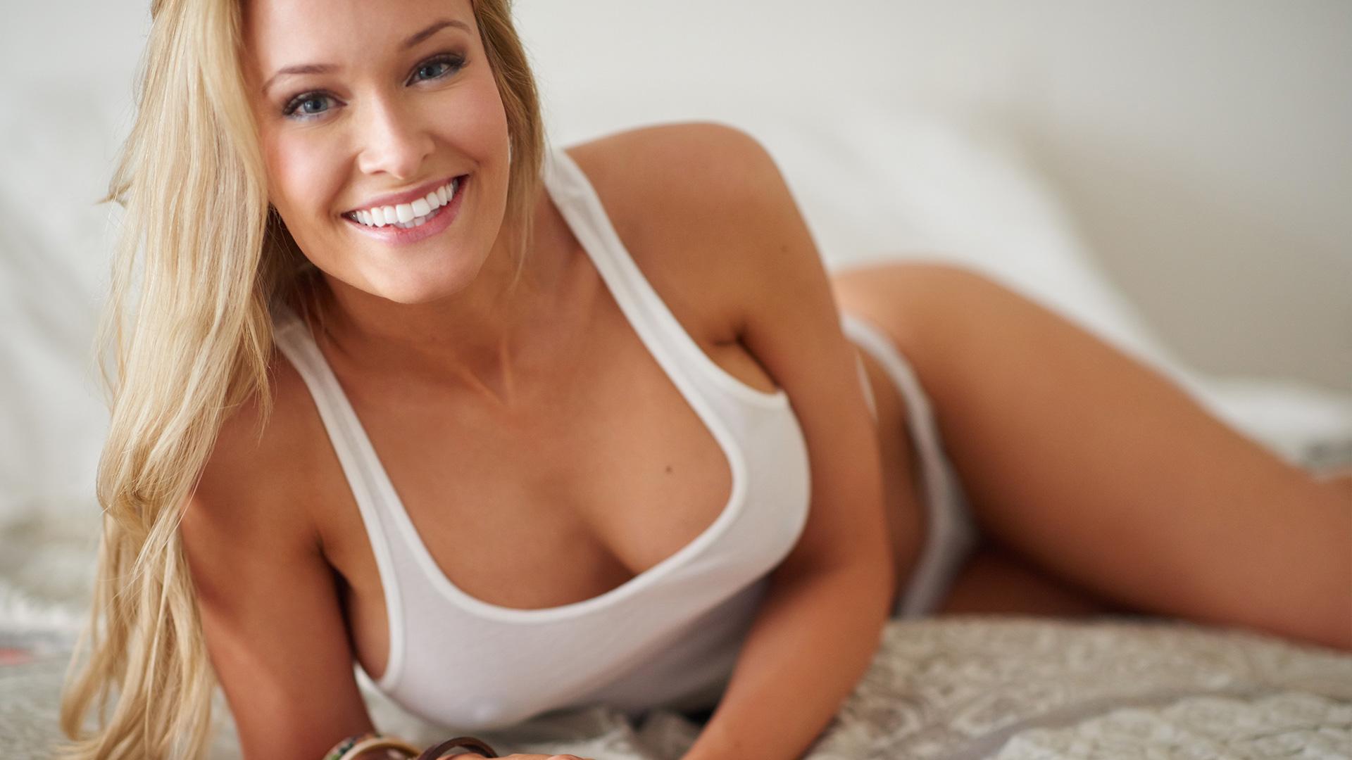 brystforstorring