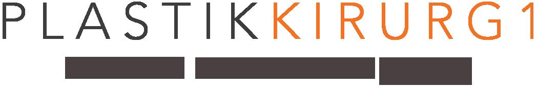 pk1 logotyp